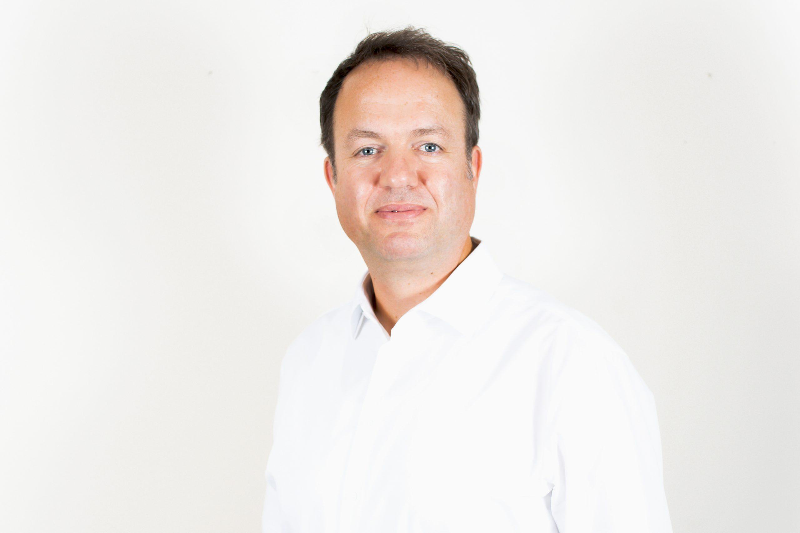 Augenarzt Dr. med. Matthias Müller-Holz - Augenzentrum Dresden